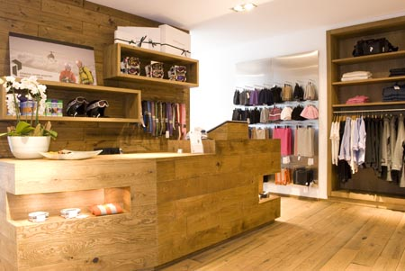 peak performance general store m nster shop m nster bildergalerie purchase online. Black Bedroom Furniture Sets. Home Design Ideas