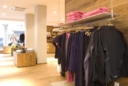 Ladenlokal in Münster Bild 2