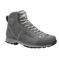 Dolomite Cinquantaquattro High GoreTex Gunmetal Grey