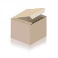 Hestra Deerskin Primaloft Rib Dark brown