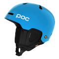POC Fornix Backcountry Mips Radon Blue