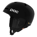 POC Fornix Helm black