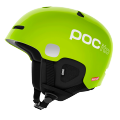 Pocito Auric Cut Spin Fluorescent Yellow / Green