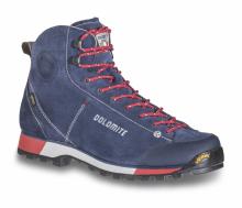 Dolomite 54 Hike GTX Blue/Red