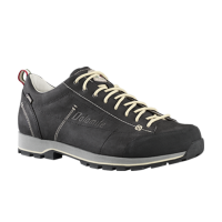Dolomite Cinquantaquattro Low Fg GoreTex Black