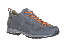 Cinquantaquattro Low GoreTex Gunmetal Grey