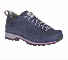 DOL Shoe W's 54 Low Fg GTX Deep Purple