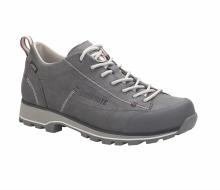DOL Shoe W's 54 Low Fg GTX Gunmetal Grey