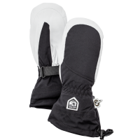 Heli Ski Female Mitt black
