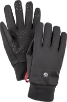 Hestra Windshield Liner - 5 finger Black