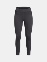M Fly Tights