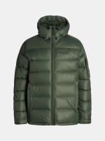 M Frost Down Jacket