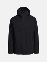 M Unified Jacket