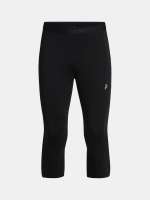 M Vertical Mid Tights