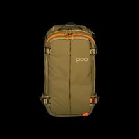 Dimension VPD Backpack Aragonite brown