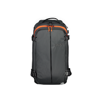 Dimension VPD Backpack Sylvanite grey