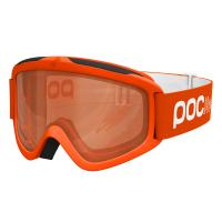 POCito Iris Fluorescent Orange