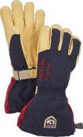 Philippe Raoux Classic - 5 finger Navy